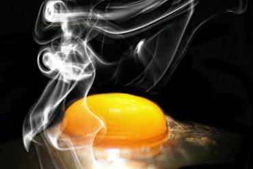 egg-601508_1920