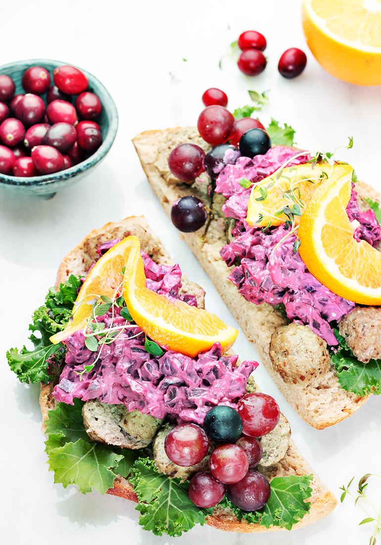 szwedzka kuchnia przepisy