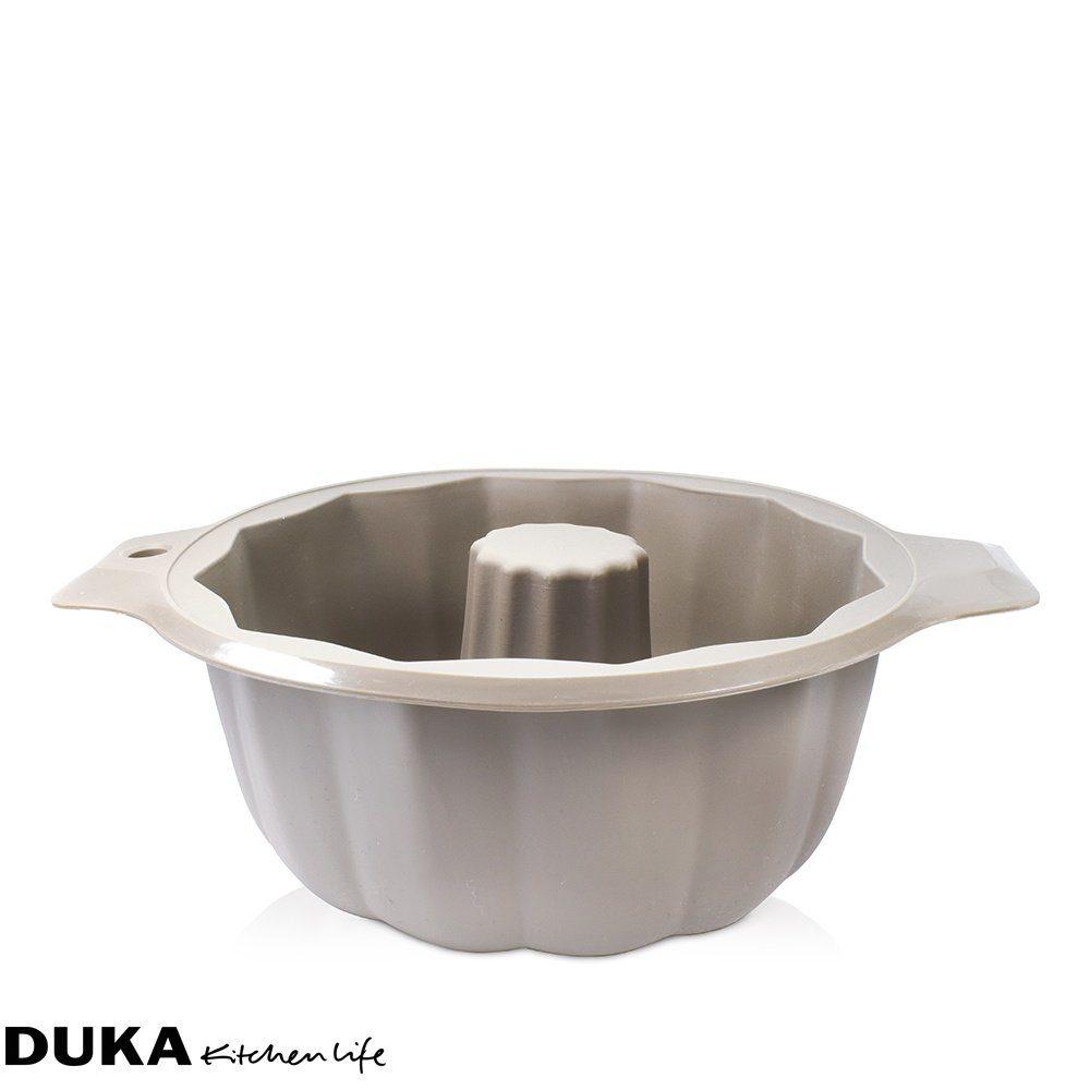 silikonowa-forma-do-babki-27-cm-duka-com-31