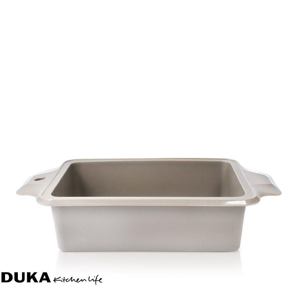 silikonowa-forma-prostokatna-28x15-cm-duka-com-31
