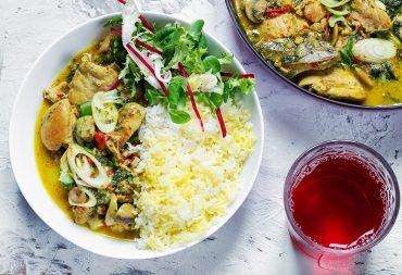 przepis_na_curry