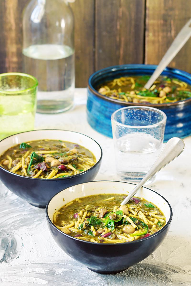 zupa_obiad