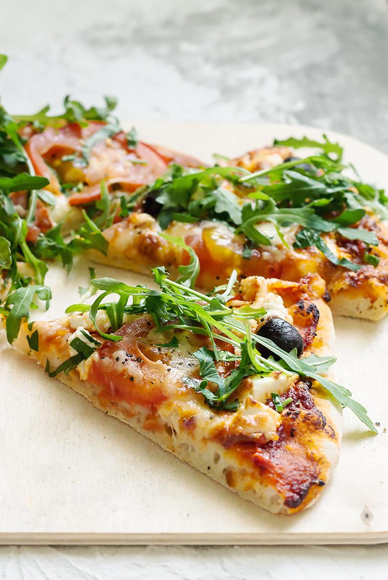 pizza_pesto