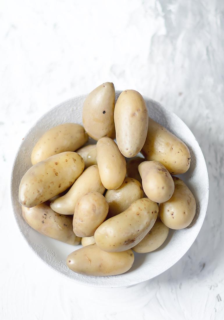 ziemniaki_przepis