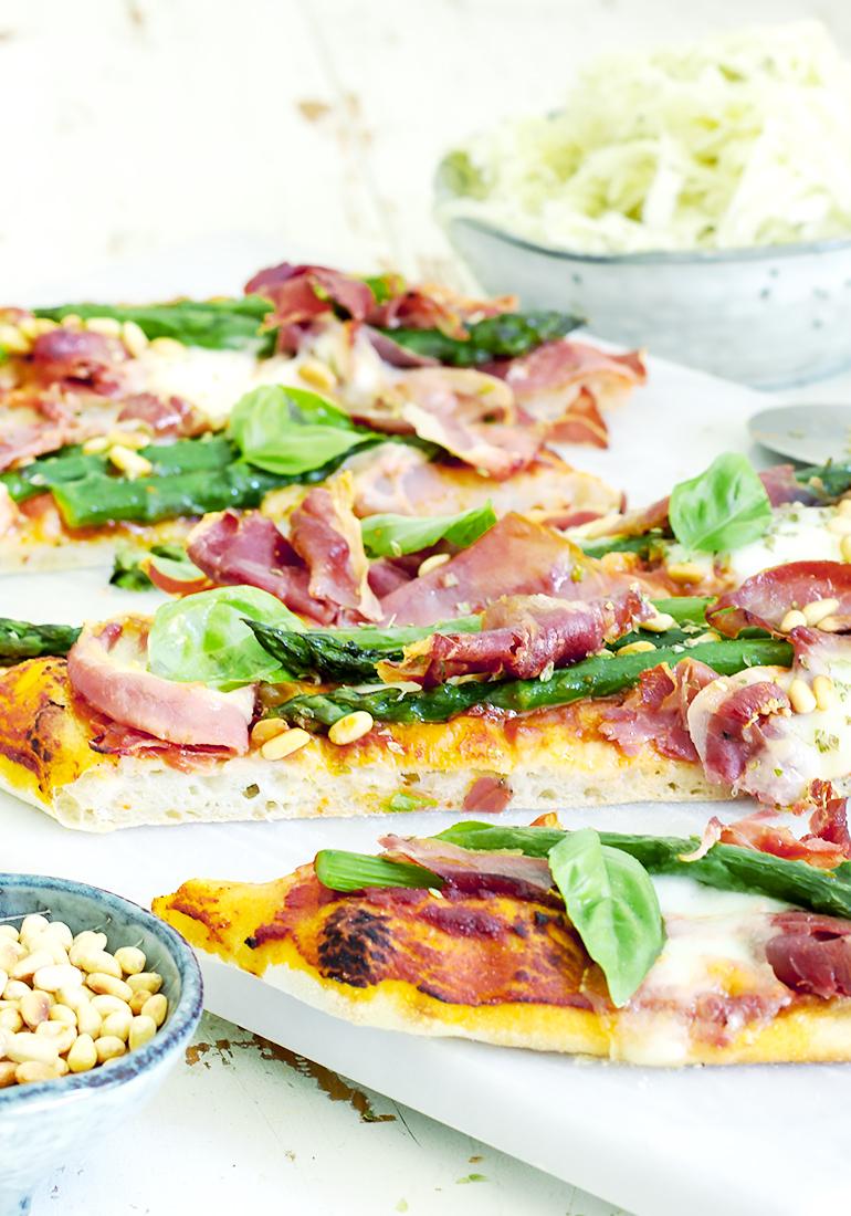 pizza_niedzielna