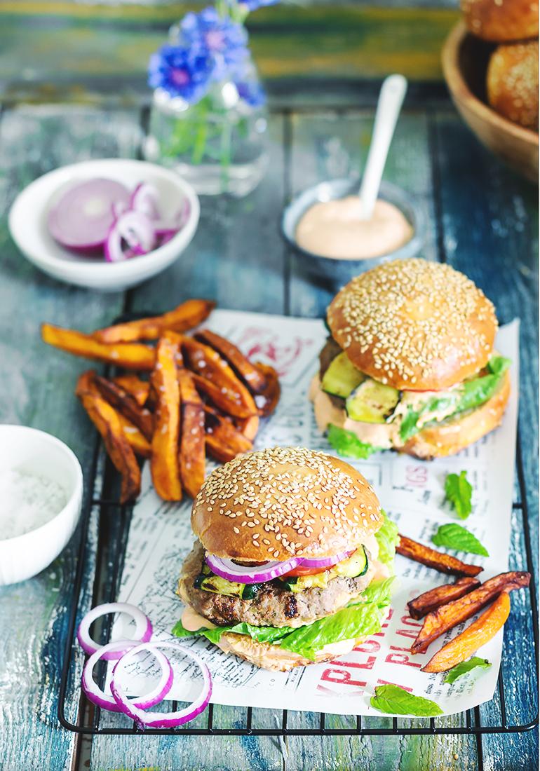 burgery_jagniece