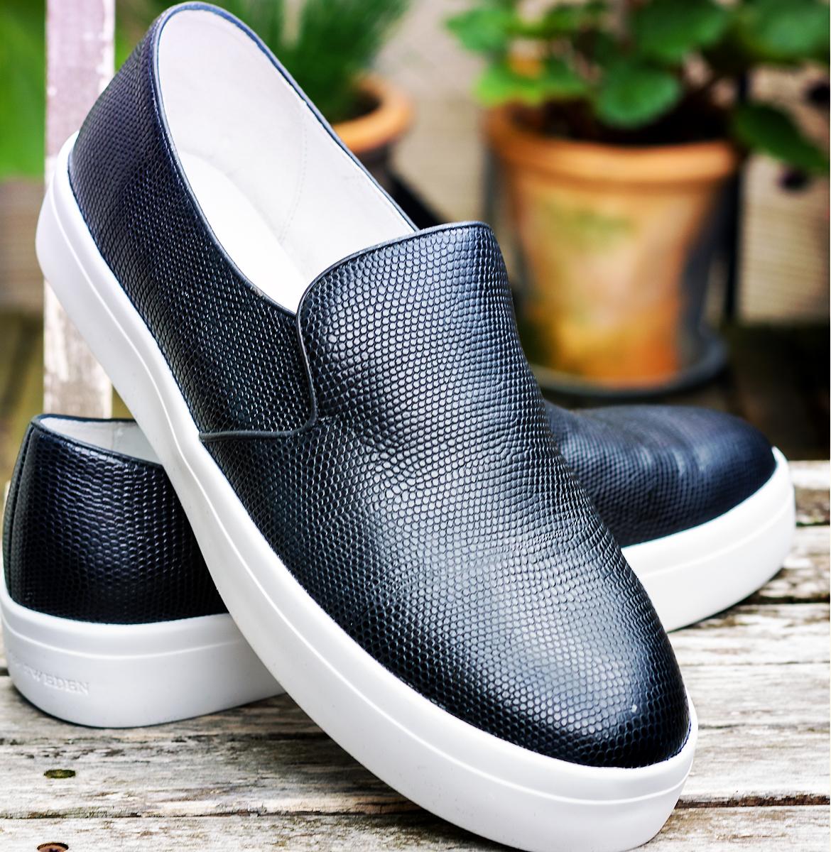 sneakers_buty_skorzane