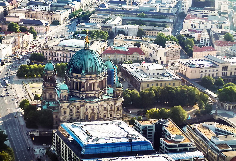 berlin_widok_wieza