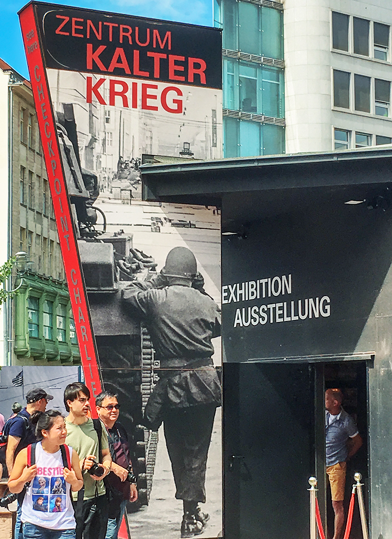 checkpoint_charlie_3
