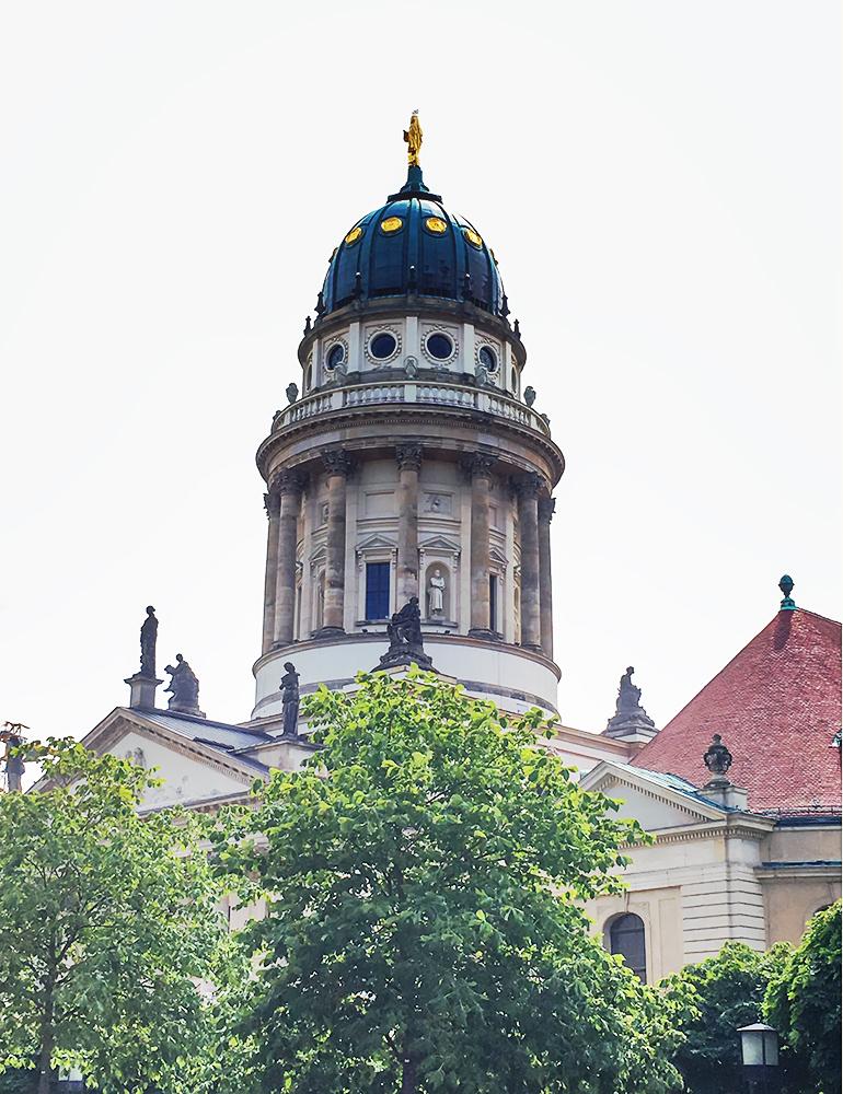 katedra_berlin