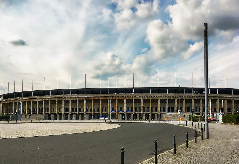 stadion_olimpijski_Berlin