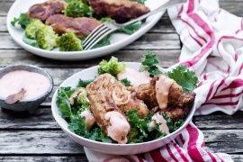 kurczak_obiad_przepis