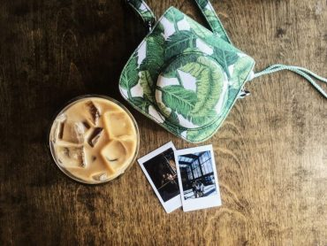 mrozona-kawa