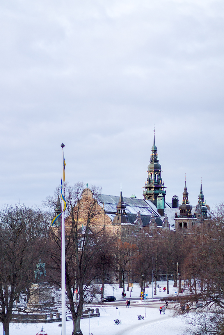 nordiska_museum