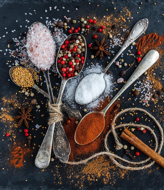Lekkie dania na zimę – odpoczynek dla żołądka