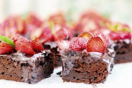 ciasto_czekoladowe_przepis_codojedzenia