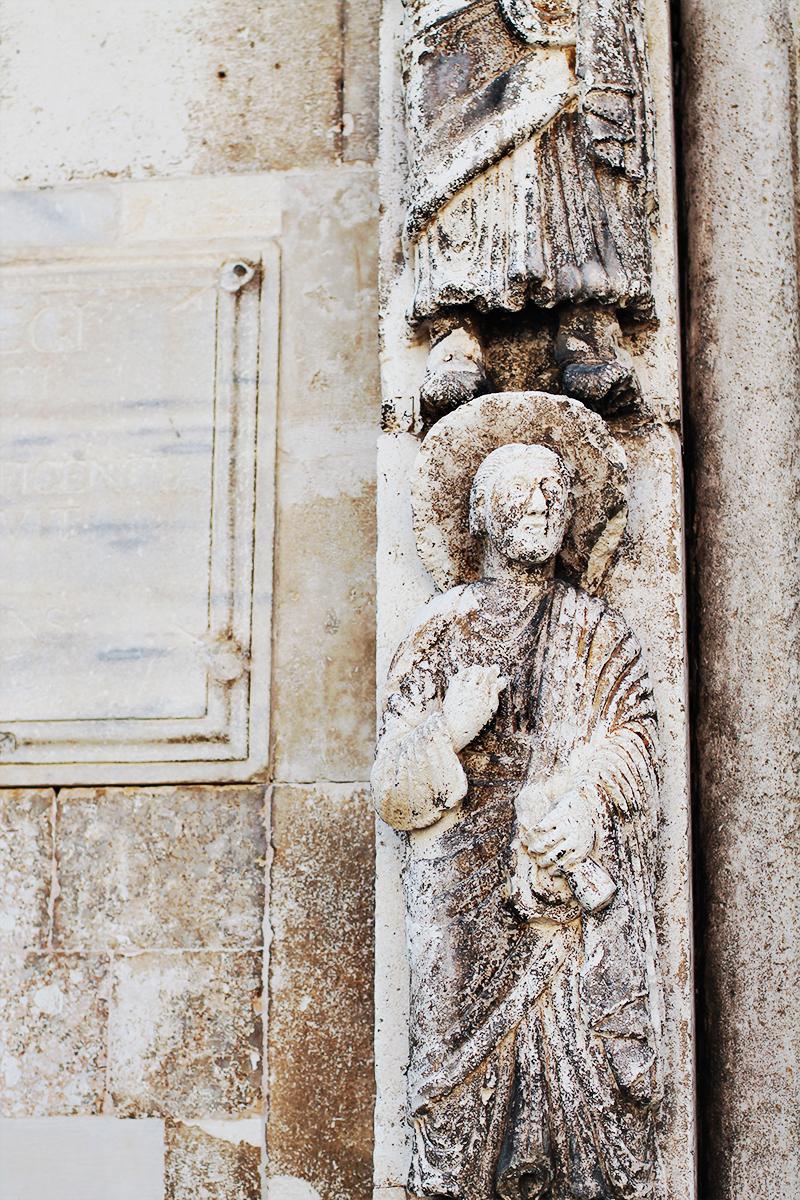 katedra_zadar_codojedzenia
