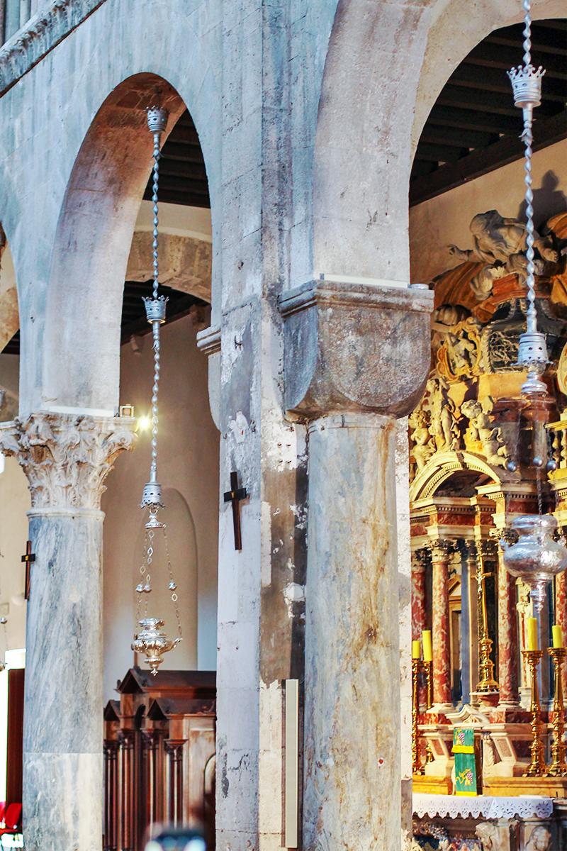 katedra_zadar_codojedzenia_zwiedzanie