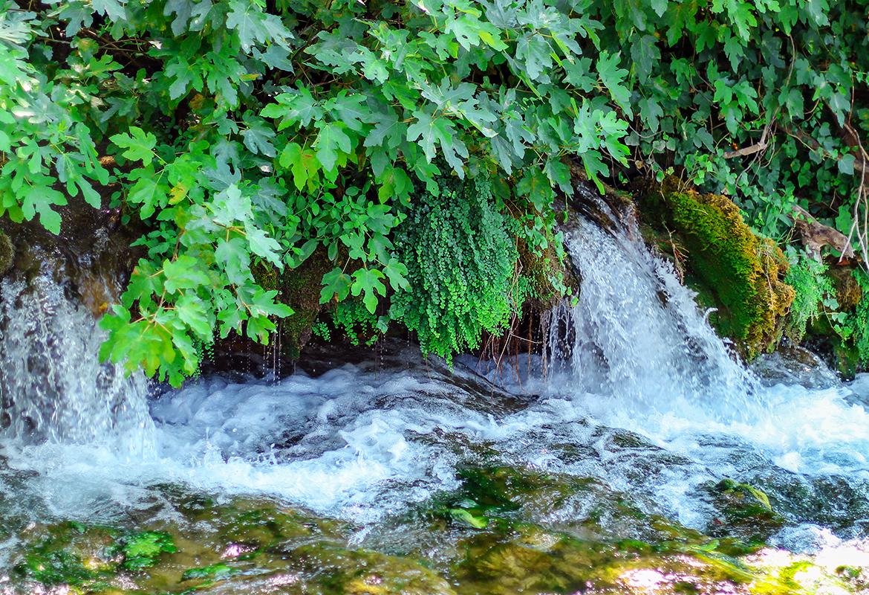 wodospady_krka_codojedzenia