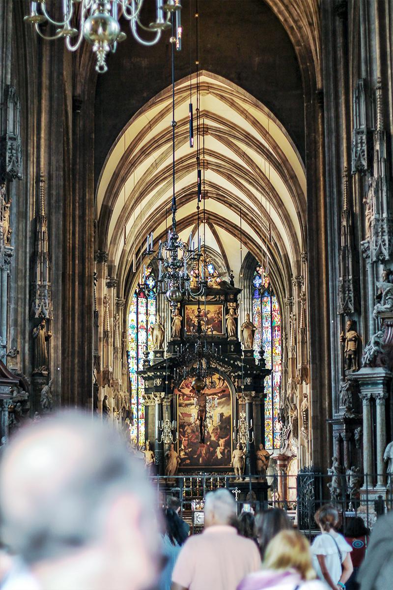 katedra_codojedzenia_podroze