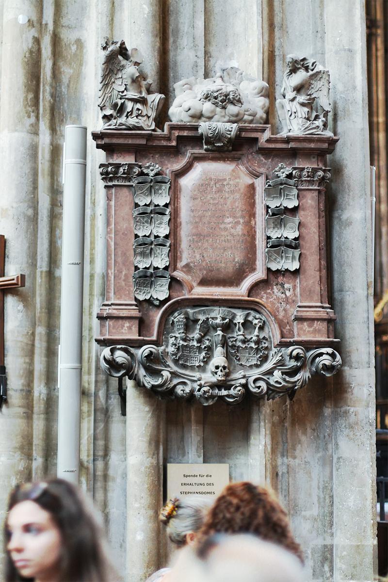 katedra_w_wiedniu_codojedzenia_zwiedzanie