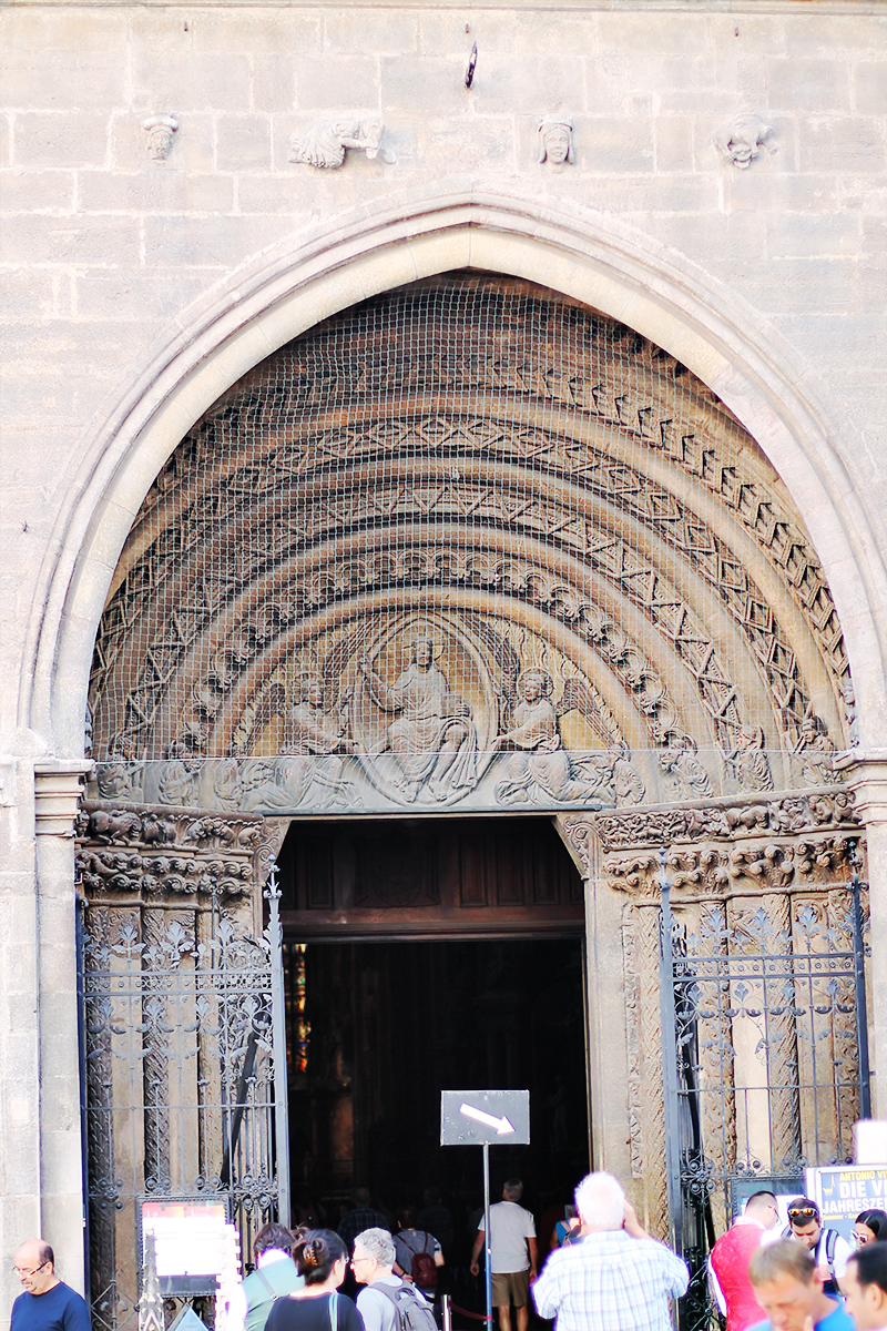 katedra_wejscie_wieden_codojedzenia