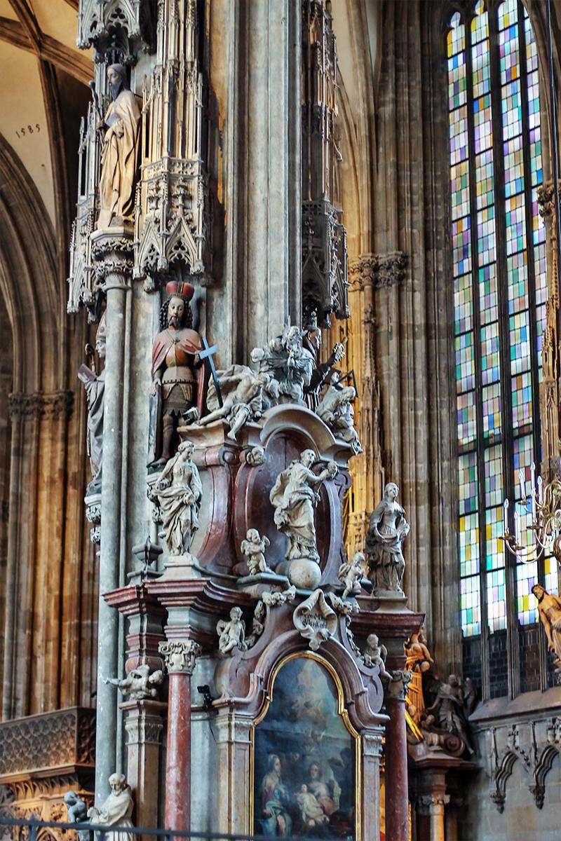 katedra_wieden_podroze_codojedzenia