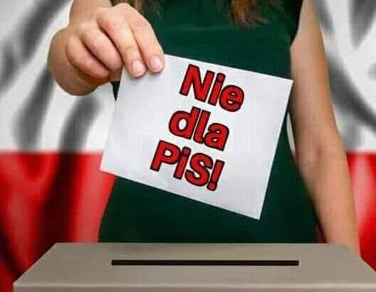 nie_glosuj_na_pis