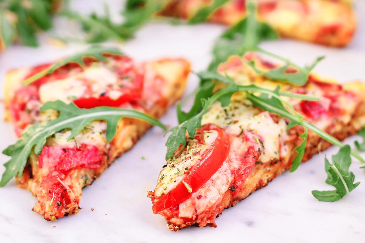 pizza_sos_przepis_codojedzenia