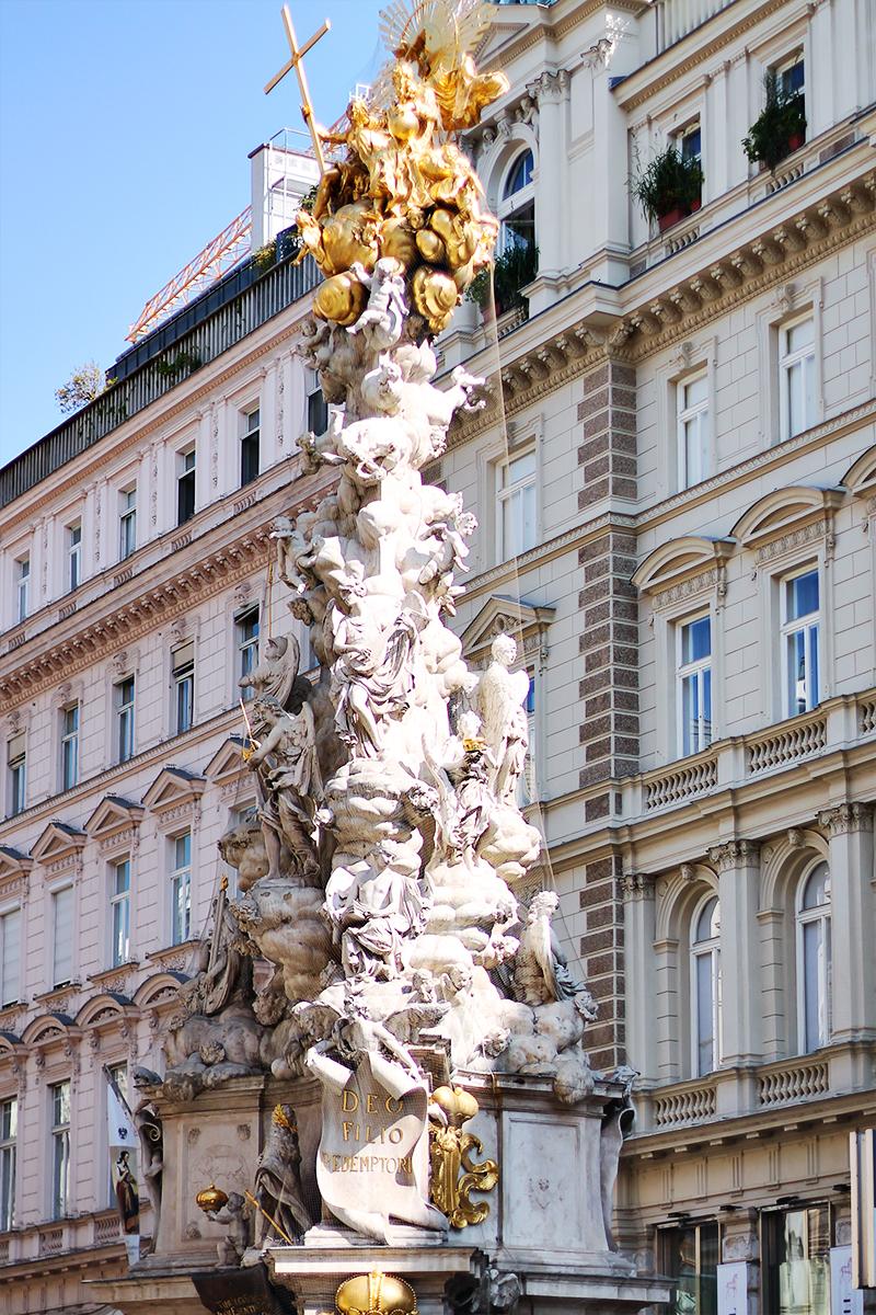 pomniki_wieden_codojedzenia