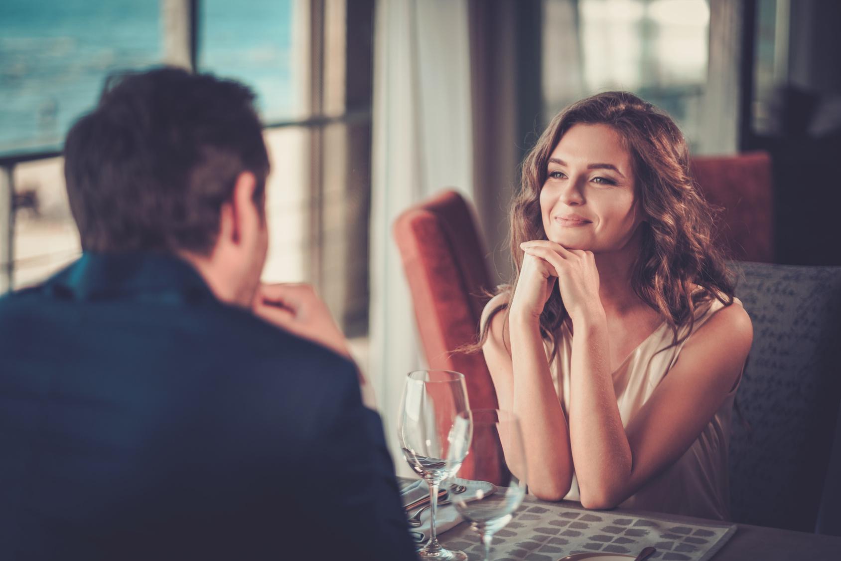 Nsa na serwisach randkowych