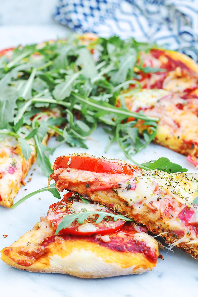 sos_pizza_przepis_codojedzenia