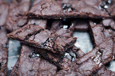 ciastka_przepis_lukrecja_codojedzenia