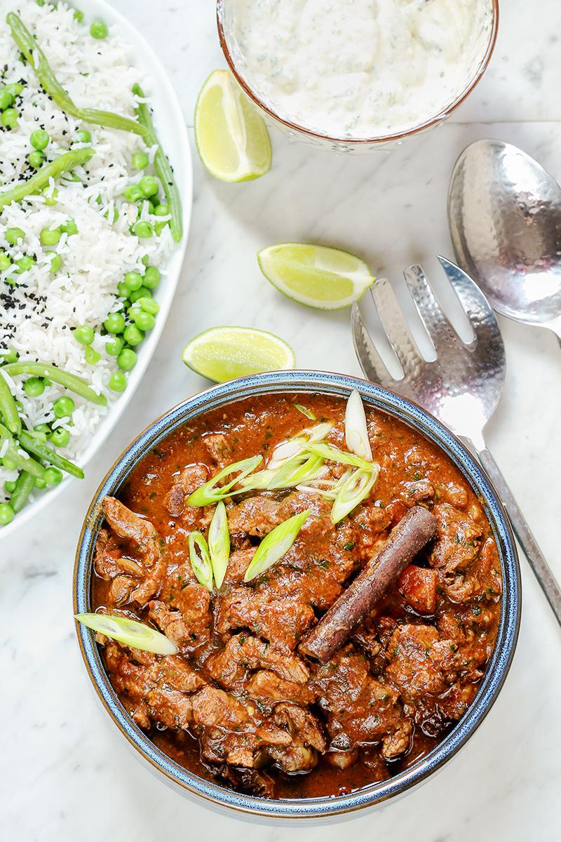 curry_wolowin_przepis_codojedzenia