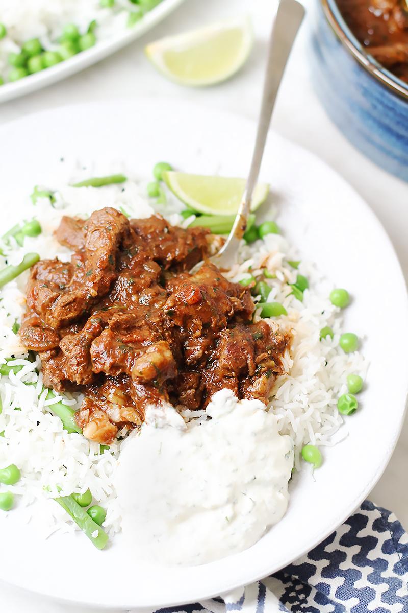 obiad_curry_wolowina_przepis_codojedzenia