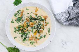 sos kurkowy codojedzenia