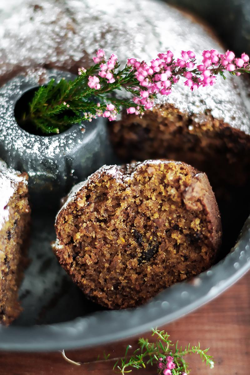 przepis na ciasto dyniowe codojedzenia