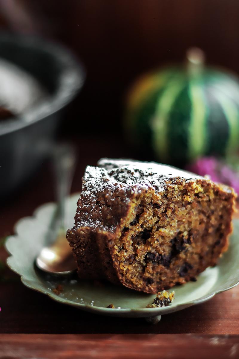 ciasto dyniowe przepis blog_codojedzenia