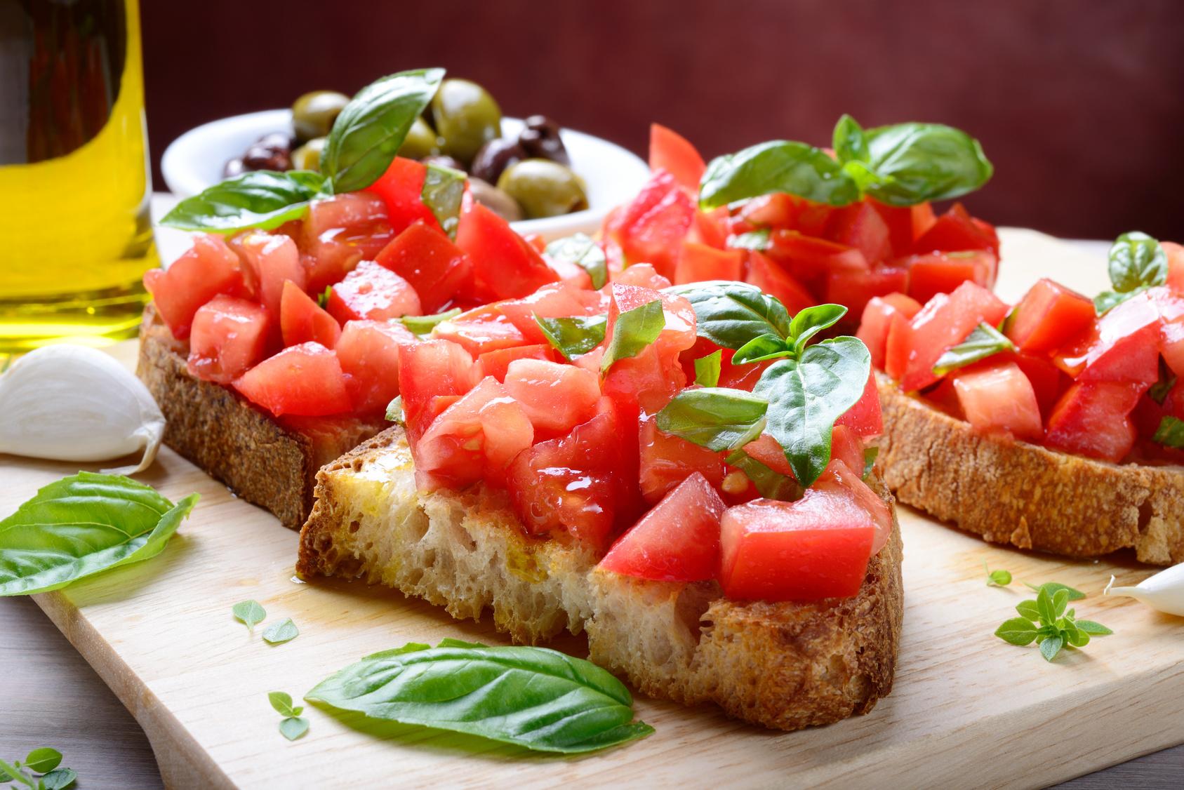 tomato_bruschetta