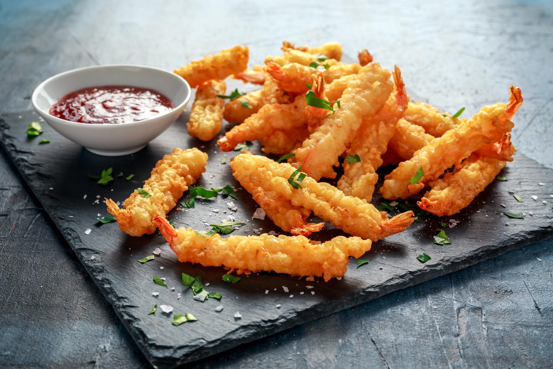 sztukakulinarna-tempura
