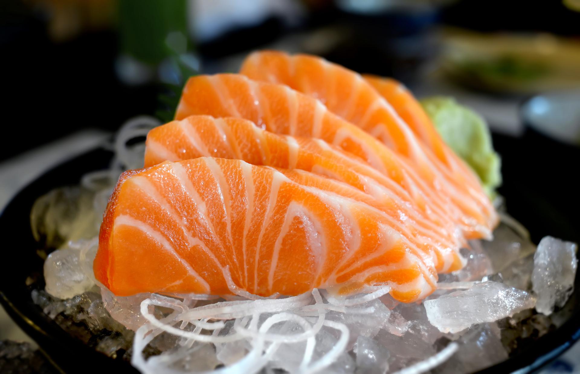 sztukakulinarnajaponii-sashimi