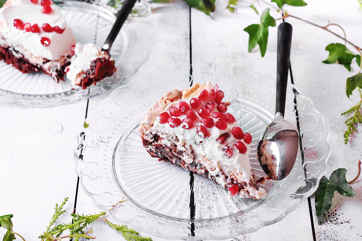 ciasto czekoladowe lawa codojedzenia