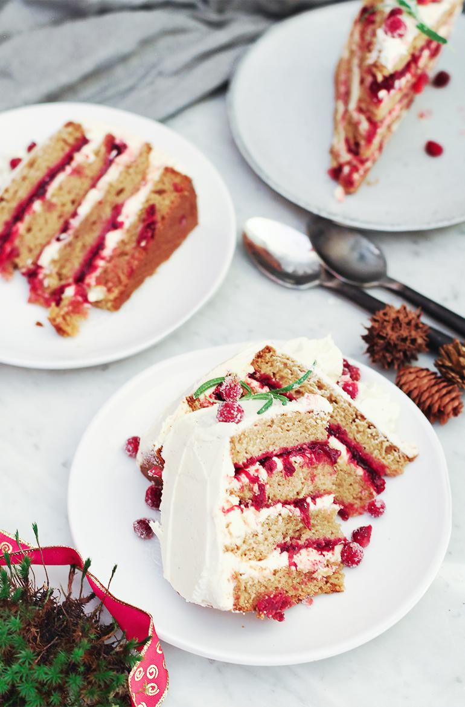 przepis_tort_swiatecznewypieki_codojedzenia
