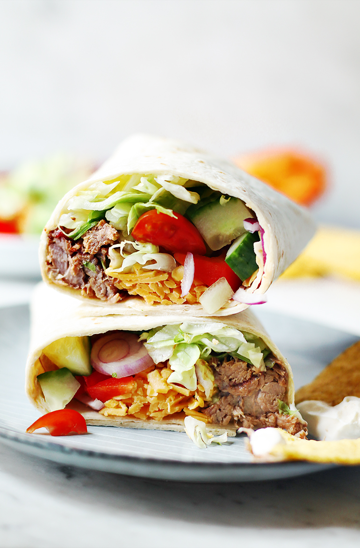 carnitas_szarpanawolowina_obiad_kolacja_codojedzenia