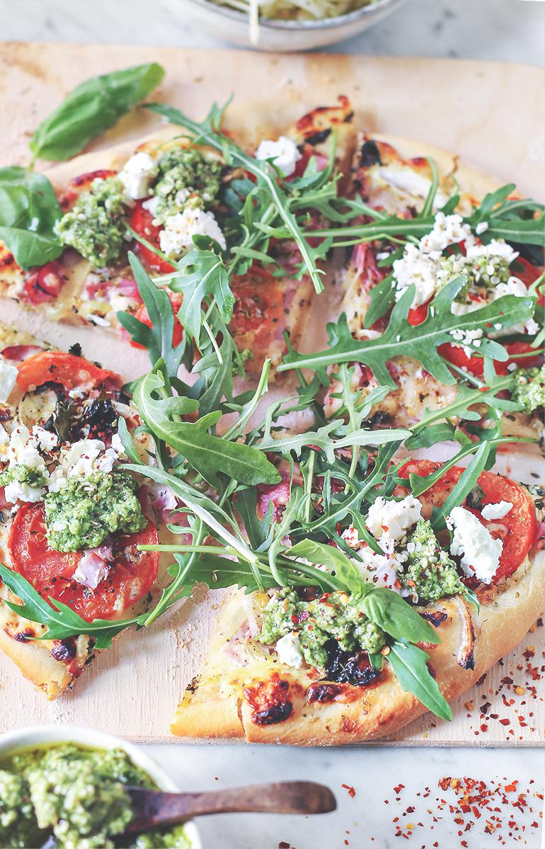 pizza_bianco_przepis_codojedzenia