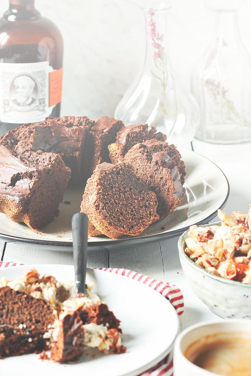 ciasto_czekolada_babka_przepis_blog_codojedzenia