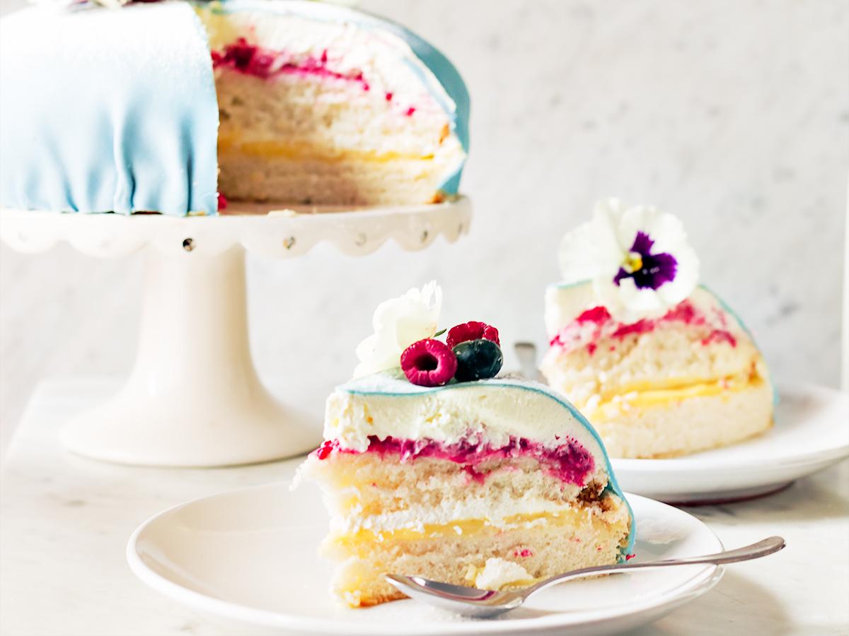 przepis_tort_blogkulinarny_codojedzenia_deser