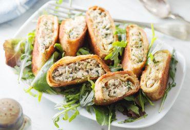 krokiety_obiad_przepis_codojedzenia