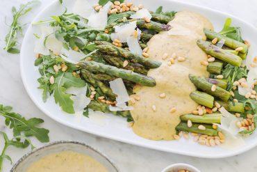 szparagi_lato_grill_foodblog_codojedzenia