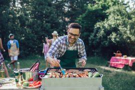 jak grillować grill gazowy codojedzenia blog kulinarny